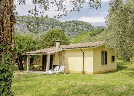 Hotel Residence Parco del Garda günstig bei weg.de buchen - Bild von DERTOUR