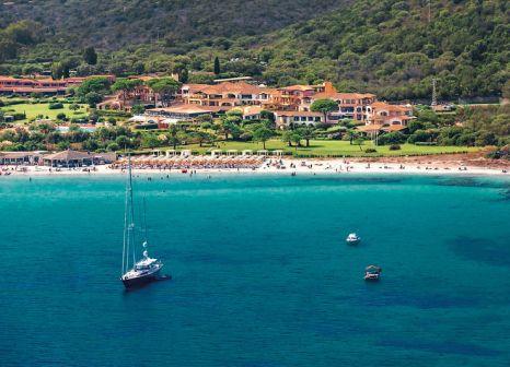 Abi d´Oru Sardinian Beach Hotel & Spa günstig bei weg.de buchen - Bild von DERTOUR