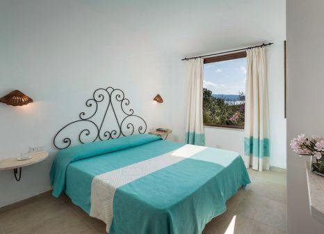 Hotelzimmer im Residence IL Mirto günstig bei weg.de