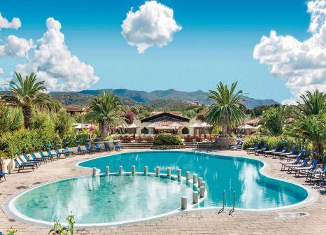 Hotel Le Dune Resort & Spa 150 Bewertungen - Bild von DERTOUR