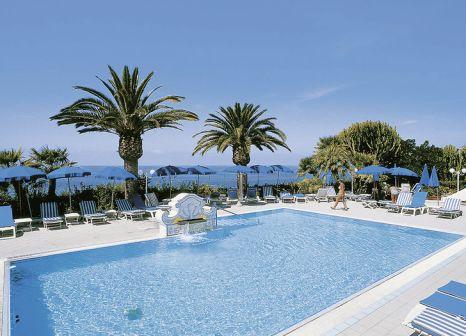 Hotel Capizzo in Ischia - Bild von DERTOUR