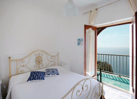 Hotel Villa Bella Vista 20 Bewertungen - Bild von DERTOUR