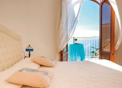 Hotel Villa Bella Vista in Amalfiküste - Bild von DERTOUR