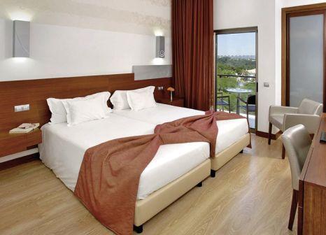 Hotelzimmer mit Fitness im Aqua Pedra dos Bicos