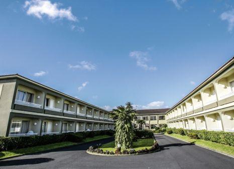 Hotel Canadiano in Azoren - Bild von DERTOUR
