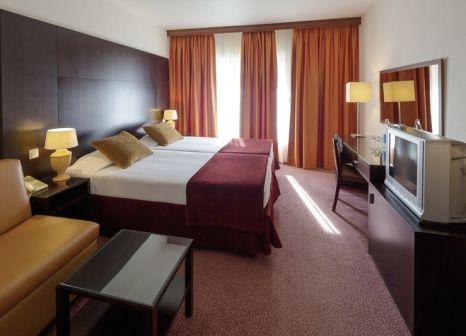 Hotel Canadiano 18 Bewertungen - Bild von DERTOUR