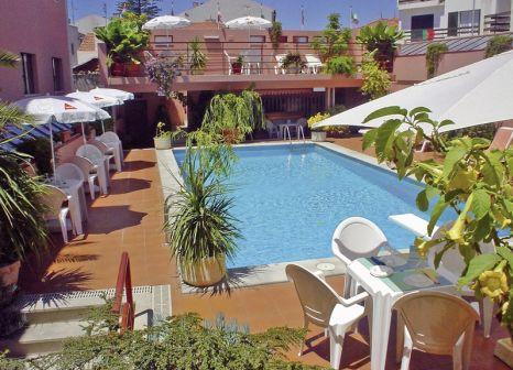 Hotel Meira in Costa Verde - Bild von DERTOUR