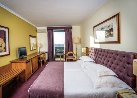 Hotelzimmer mit Kinderbetreuung im Vila Galé Porto