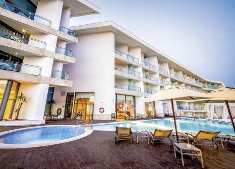 Sesimbra Hotel & Spa günstig bei weg.de buchen - Bild von DERTOUR