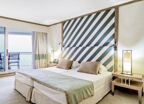 Sesimbra Hotel & Spa in Region Lissabon und Setúbal - Bild von DERTOUR