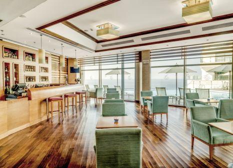 Sesimbra Hotel & Spa 75 Bewertungen - Bild von DERTOUR