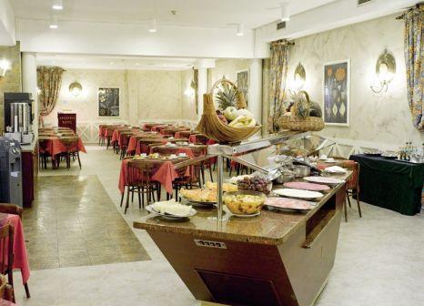 Hotel Amazonia Lisboa in Region Lissabon und Setúbal - Bild von DERTOUR