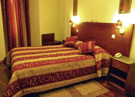 Hotel Grande Pensão Residencial Alcobia 112 Bewertungen - Bild von DERTOUR