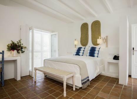 Hotel Vila Monte in Algarve - Bild von DERTOUR