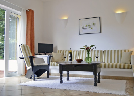 Hotel Quinta Paraiso da Mia 24 Bewertungen - Bild von DERTOUR