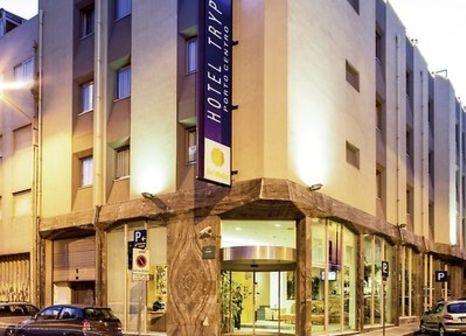 Hotel TRYP Porto Centro 8 Bewertungen - Bild von DERTOUR