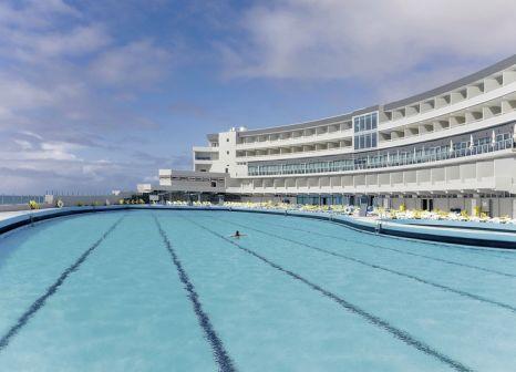 Arribas Sintra Hotel günstig bei weg.de buchen - Bild von DERTOUR