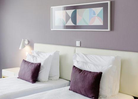 Hotelzimmer im Arribas Sintra Hotel günstig bei weg.de
