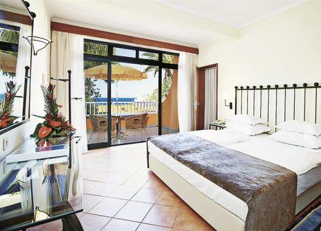 Galo Resort Hotel Alpino Atlantico in Madeira - Bild von DERTOUR