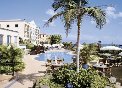 Hotel Porto Santa Maria 174 Bewertungen - Bild von DERTOUR