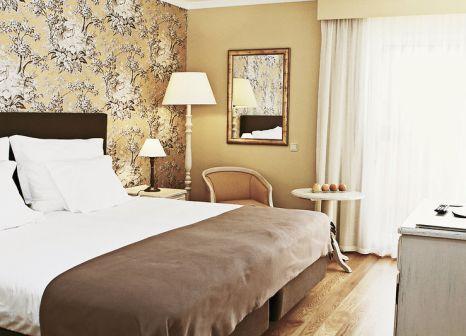 Hotelzimmer im Pestana Village günstig bei weg.de