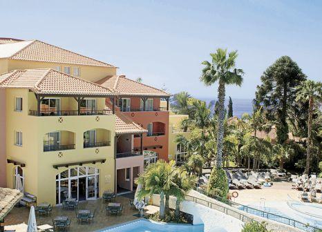 Hotel Pestana Village 102 Bewertungen - Bild von DERTOUR