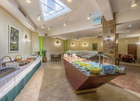 Hotel Amazonia Lisboa 38 Bewertungen - Bild von DERTOUR