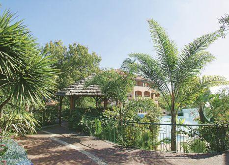 Hotel Pestana Village günstig bei weg.de buchen - Bild von DERTOUR