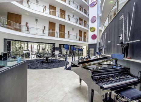 Hotel Aqua Pedra dos Bicos günstig bei weg.de buchen - Bild von DERTOUR