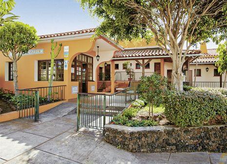 Galo Resort Hotel Alpino Atlantico günstig bei weg.de buchen - Bild von DERTOUR