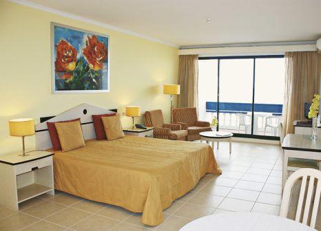 Hotelzimmer mit Golf im Royal Orchid