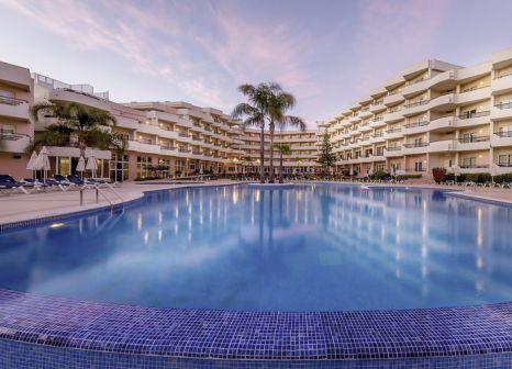 Hotel Vila Galé Nautico in Algarve - Bild von DERTOUR