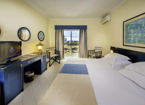 Hotelzimmer im Vila Galé Nautico günstig bei weg.de