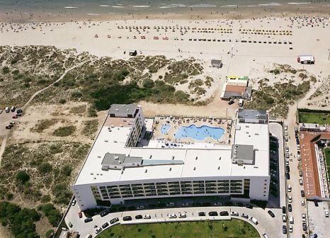 Dunamar Hotel Apartamentos günstig bei weg.de buchen - Bild von DERTOUR
