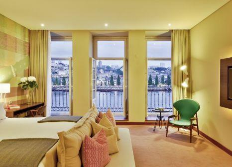 Hotelzimmer mit Kinderbetreuung im Pestana Vintage Porto