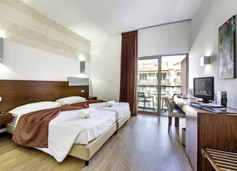 Hotel Aqua Pedra dos Bicos 82 Bewertungen - Bild von DERTOUR