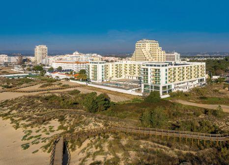 Dunamar Hotel Apartamentos 51 Bewertungen - Bild von DERTOUR