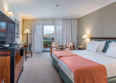 Hotelzimmer mit Golf im Pestana Grand