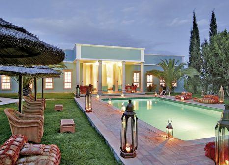 Hotel Vila Monte günstig bei weg.de buchen - Bild von DERTOUR