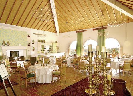 Hotel Vila Monte 1 Bewertungen - Bild von DERTOUR