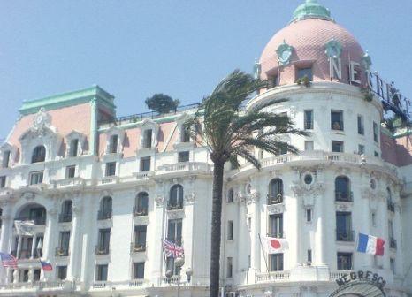 Hotel Le Negresco günstig bei weg.de buchen - Bild von DERTOUR