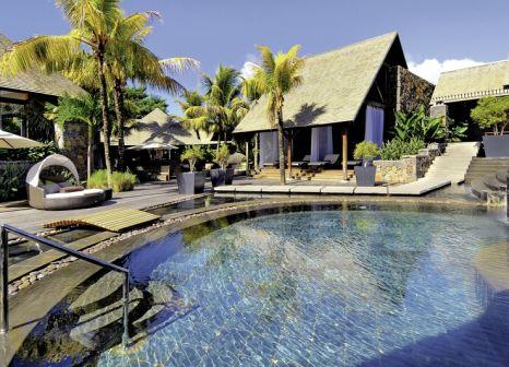 Hotel Royal Palm Beachcomber Luxury 5 Bewertungen - Bild von DERTOUR
