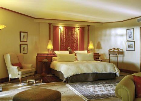 Hotelzimmer im Royal Palm Beachcomber Luxury günstig bei weg.de
