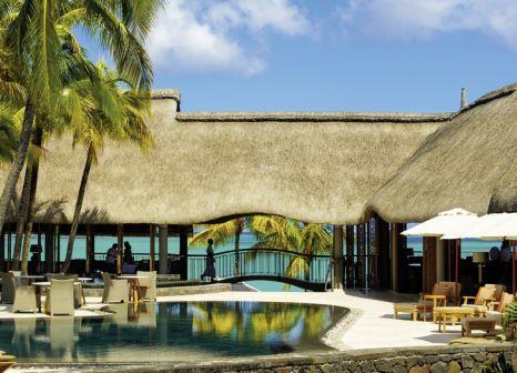 Hotel Royal Palm Beachcomber Luxury günstig bei weg.de buchen - Bild von DERTOUR