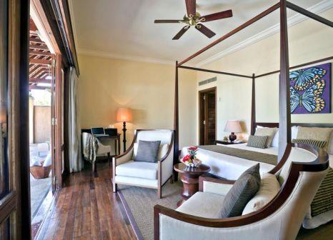 Hotelzimmer im Maradiva Villas Resort & Spa günstig bei weg.de