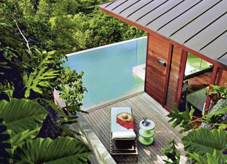 Hotel Four Seasons Resort Seychelles 2 Bewertungen - Bild von DERTOUR