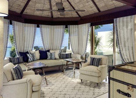 Hotelzimmer im The Ritz-Carlton Ras Al Khaimah, Al Hamra Beach günstig bei weg.de