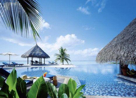 Hotel Maldives at Kuda Huraa 1 Bewertungen - Bild von DERTOUR