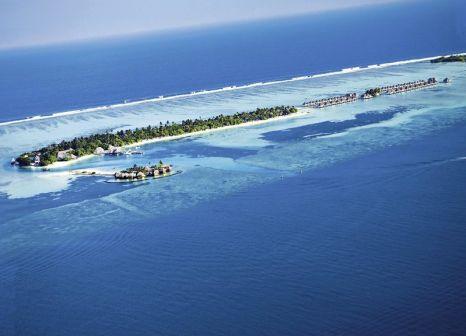 Hotel Maldives at Kuda Huraa günstig bei weg.de buchen - Bild von DERTOUR