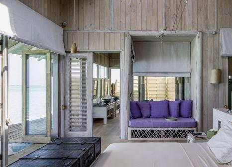 Hotel Soneva Jani 0 Bewertungen - Bild von DERTOUR
